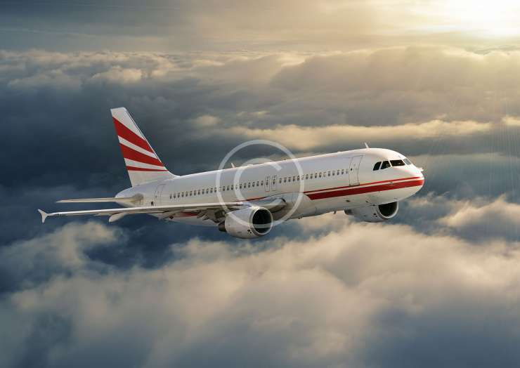 Logistics Managers Should Brace for Changes in Air Cargo
